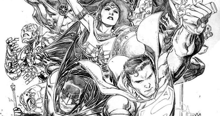 justice-league-jim-cheung-header