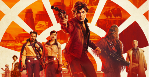 Solo-Poster-Banner-Star-Wars